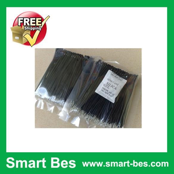 50 Ntc ntc thermistor temperature sensor 6.8 K + - 3% 3950 electronic components purchas shenzhen Shenzhen S-Mart Electronics Co., Ltd~ 24hour fast shipping~ store
