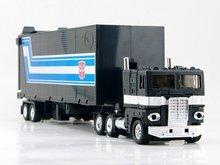 11.11 discount new no frozen toys minions anime optimus prime 15th anniversary rare g1 ressiue(China (Mainland))