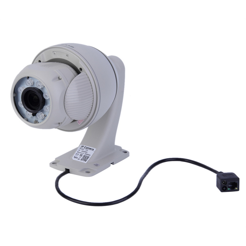 Гаджет  High Quality Sricam SP008 Waterproof Wireless 1080P IP Camera wifi Network Onvif Outdoor Security Home camera None Безопасность и защита
