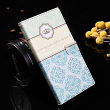 Buy Painted PU Leather Cellphone Cases ForLG Optimus G2 F320 D800 D801 D802TA D803 VS980 LS980 VS-980 D805 Covers Card Holder shell for $3.93 in AliExpress store