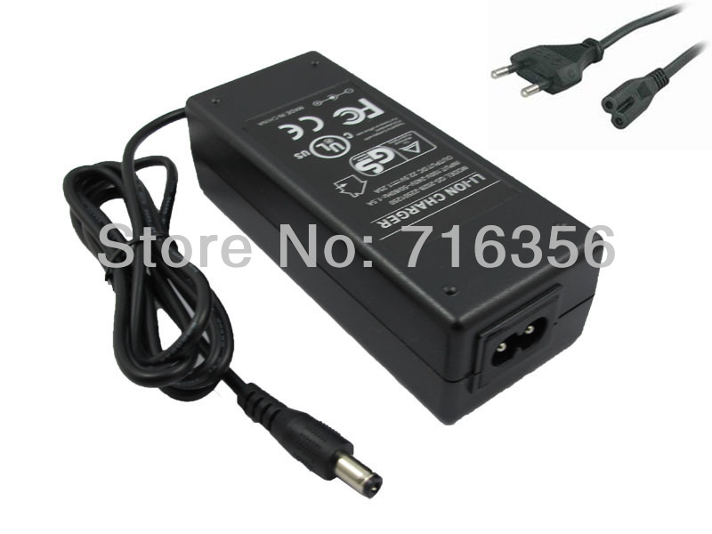 battery charger adapter for irobot roomba 500 series 600 series 700 series 532 535 540 550 560. Black Bedroom Furniture Sets. Home Design Ideas