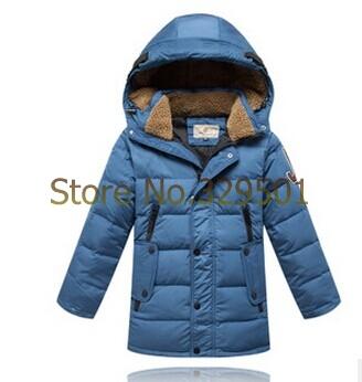 2014 winter jacket boy child boys winter coats boy jacket winter frozen winter coat childrens winter down jacket  boys parka<br><br>Aliexpress