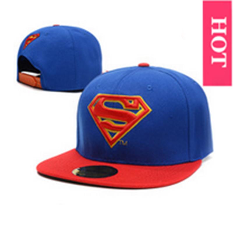 American Cartoon Brand Fashion Unisex Flat Hats Hip Hop Snapback Baseball Caps 5 Colors for ChooseОдежда и ак�е��уары<br><br><br>Aliexpress