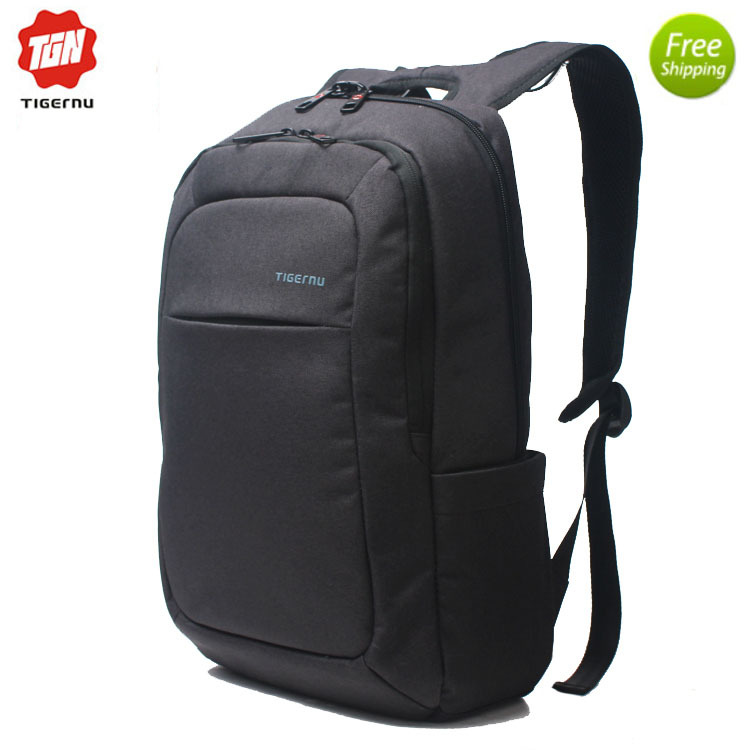 Wholesale Cheap Small Plain Black Backpack for High School Student Mochila Best Mens Daypack Bag Pack Hot Selling Free Shipping<br><br>Aliexpress