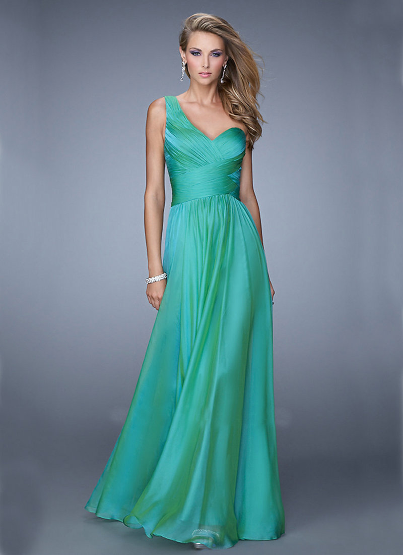 Вечернее платье Evening Dress vestidos 2015 P3049 вечернее платье dear lover mermaid dress 2015 lc60064 lc60064 long evening dress
