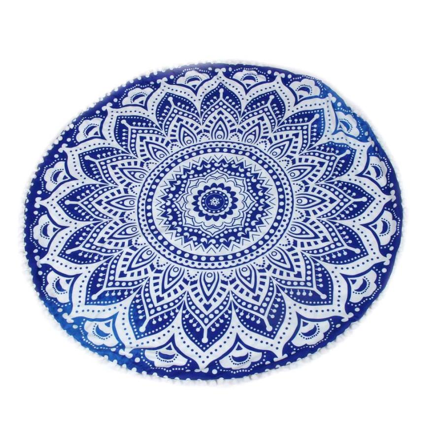 Round Decorative Pillows Compare Prices On Large Decorative Pillows Online Shopping Buy