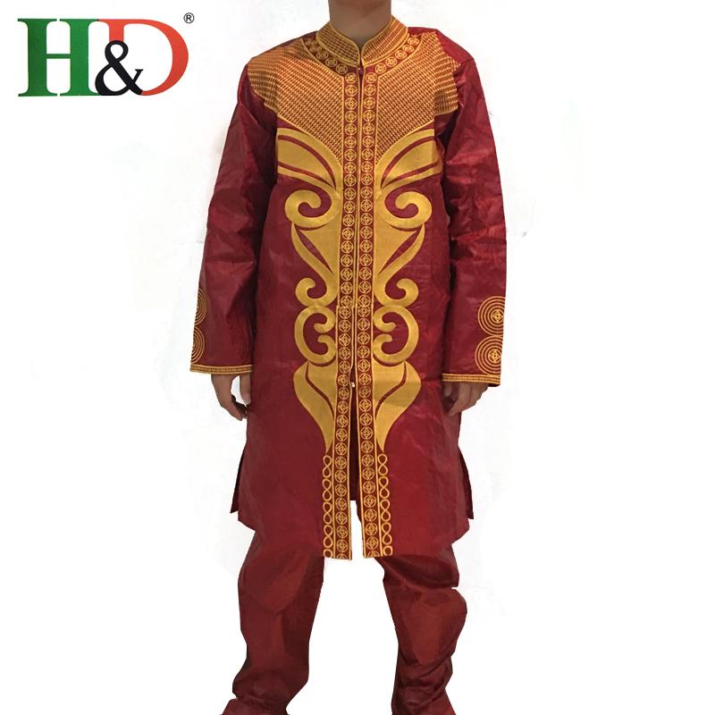 (Free shipping)African bazin men Burst models fashion popular rich African Clothing Traditional Basin hot PH47(China (Mainland))