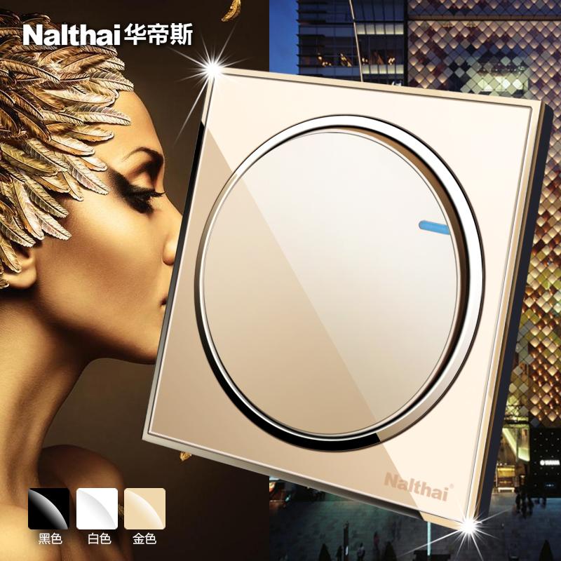 Online kopen wholesale designer touch wandpaneel uit china designer touch wandpaneel groothandel - Nieuwe ontwerpmuur ...