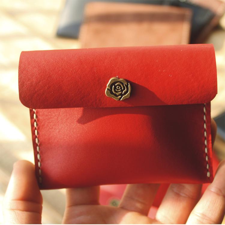 New Women Wallets Women's Purse Long Design Brand Wallet Change Purses Trave Folding Ladies' Wallets Clutch Wallet Purses Brand(China (Mainland))