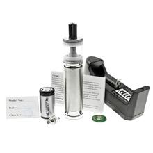 Kamry K103 Set 900mAh Battery MOD Starter Kit E-Cigarettes Free Shipping