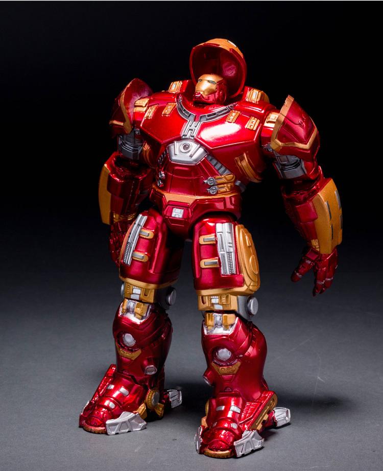 2015-LED-Avengers-Age-of-Ultron-Iron-Man-MK-44-Hulkbuster ...