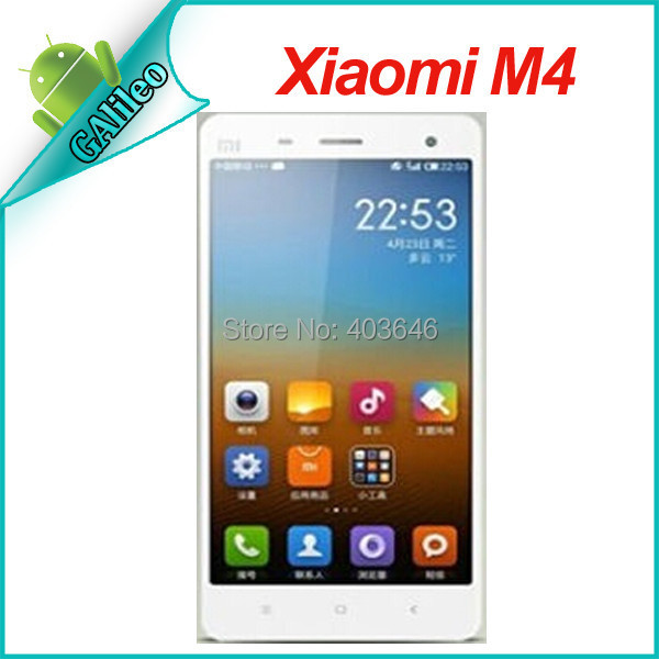 how to get discount on phone aliexpress