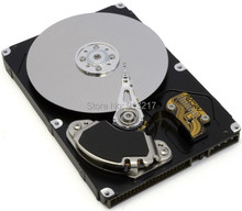 370-4327 ST320011A X6174A 20GB 7200RPM IDE 3.5'' HDD HARD DRIVE DISK DHL EMS free shipping(China (Mainland))