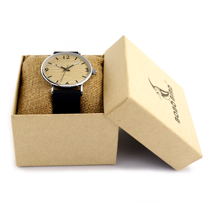 wood bamboo watches (14)