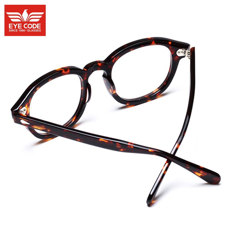 Eyeglass Frame Accessories : Aliexpress.com : Buy 2015 Vintage Fashion Designer Brand ...