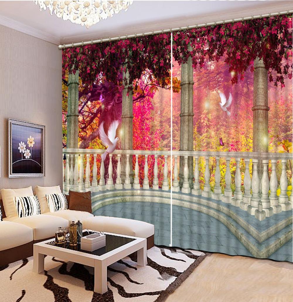 Natuur slaapkamer koop goedkope natuur slaapkamer loten van ...