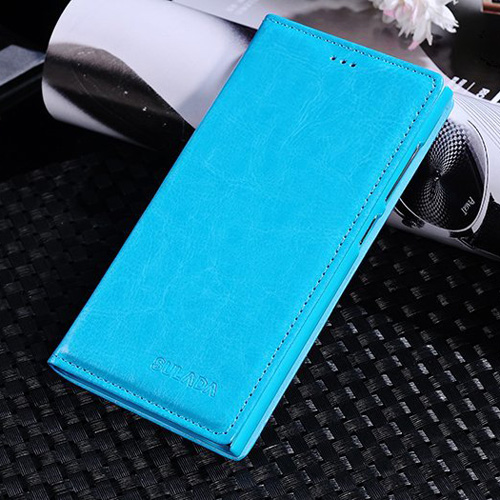 Book Cover Sewing Xiaomi : Hand sew leather wallet stand design case phone bag cover