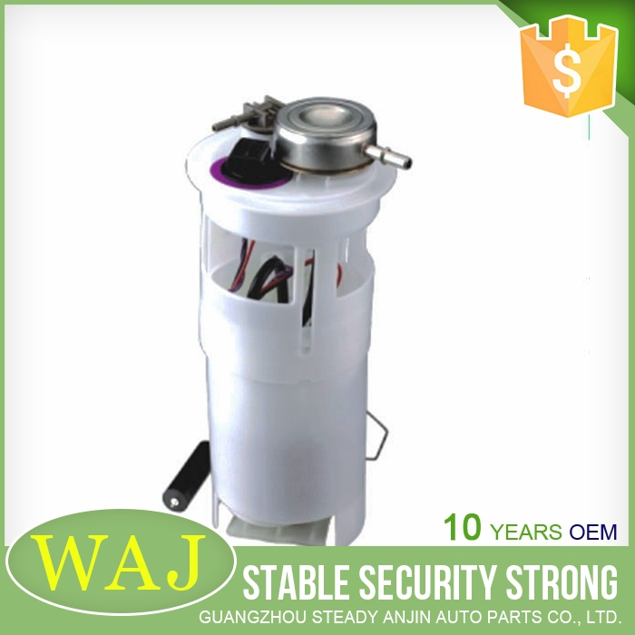 Make To Order Gasoline Pump Assembly Tu140/E7117M For DODGE DURANGO<br><br>Aliexpress