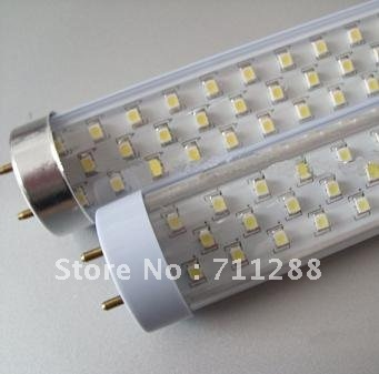 T8 1200mm 16W  LED Tube,Free  Shipping ,3 years warranty