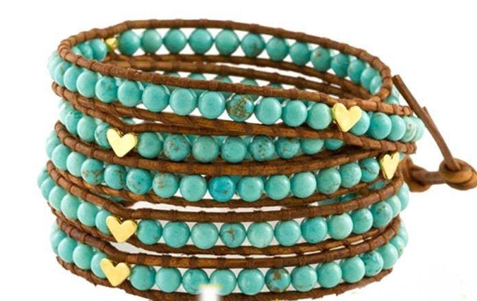 Aliexpress com buy christmas wholesale jewelry new vintage style