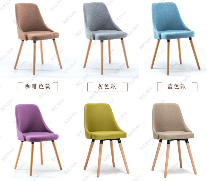 Compare prices on teak modern furniture online shopping for Buy contemporary furniture online