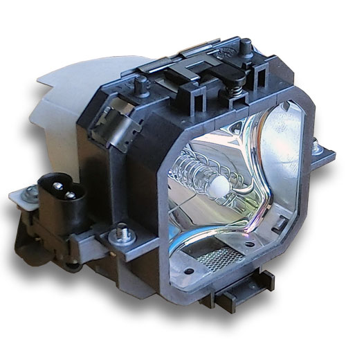 Compatible Projector lamp for EPSON EMP-735C<br><br>Aliexpress