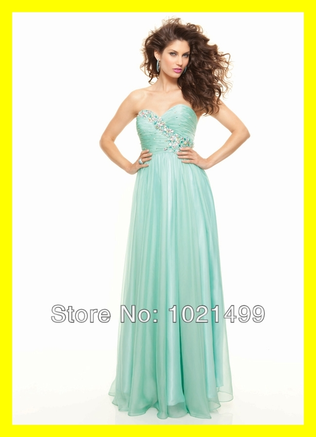 Prom Dresses Ireland A-Line Floor-Length Court Train Built-In Bra Pleat Sweetheart Off The Shoulder Sleeveless Natural Chiffon M(China (Mainland))