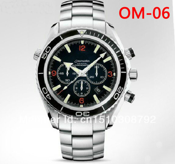 top brand watches for mens luxury wrist s