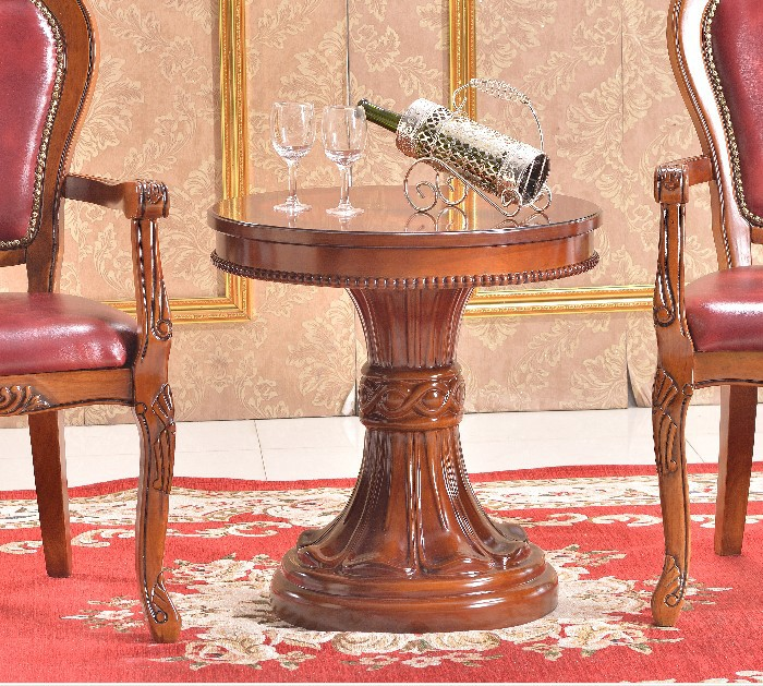 Online Get Cheap China Wooden Furniture Alibaba Group