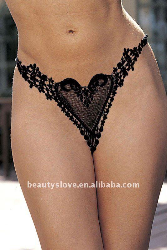 Потребительские товары Beauty's Love ,  90% + 10% no.5002