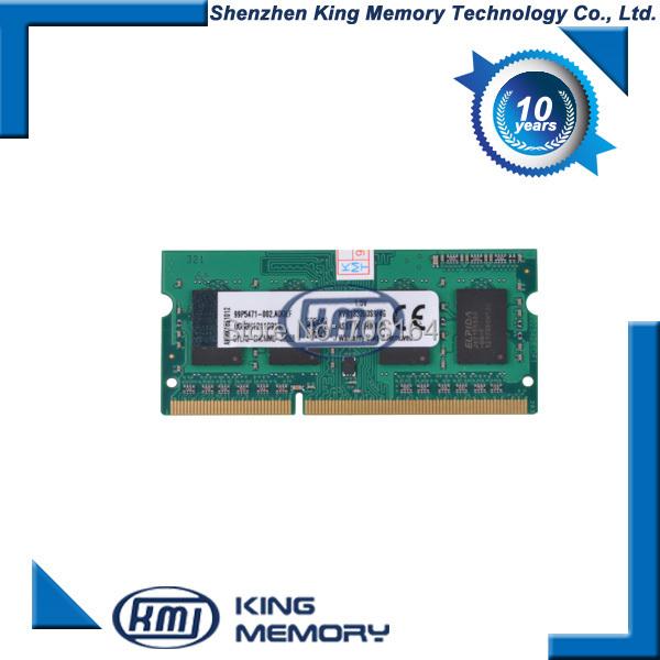 Hot sale Laptop Ram DDR3 4GB 1333Mhz Sodimm PC10600<br><br>Aliexpress