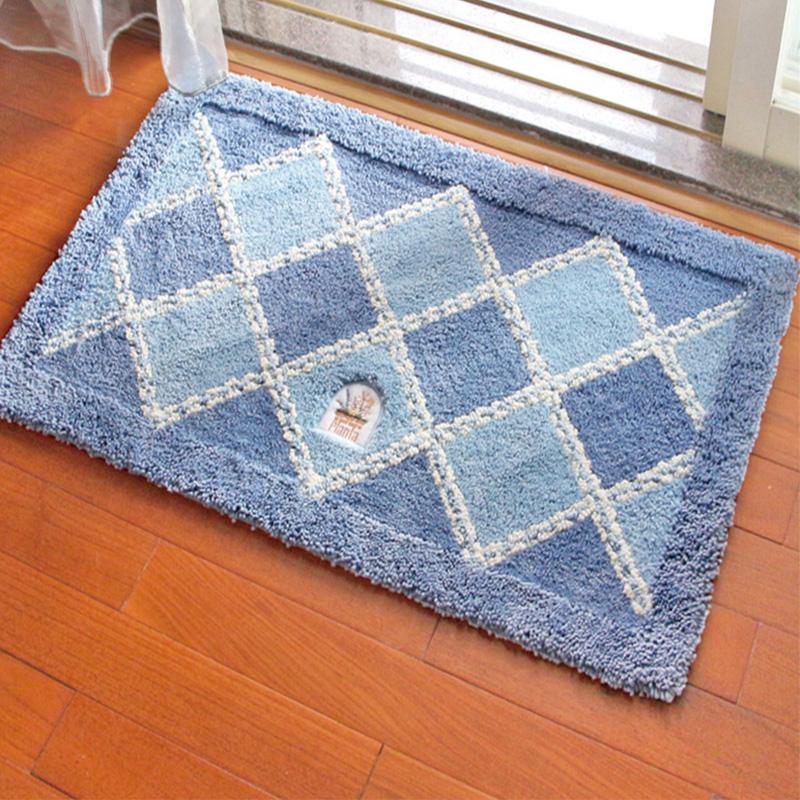 Blue Rug Promotion Shop For Promotional Blue Rug On