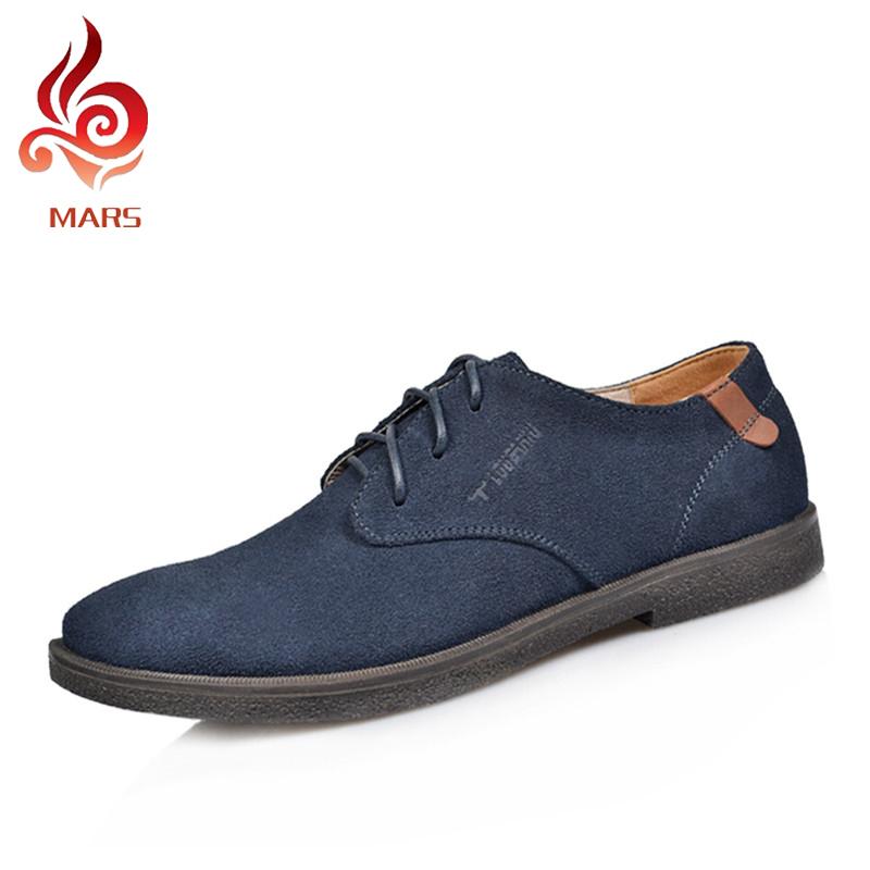 2015 Spring Autumn Men Shoes Fashion Oxford Shoes Men Office Men Brogues Male Suede Leather Wedding Shoes Plus Size:37-47 B362
