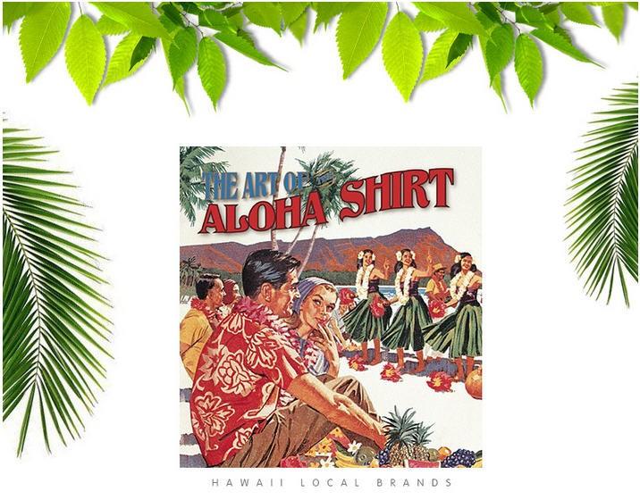 HTB1XqFTKVXXXXXBXpXXq6xXFXXXj - 2016 Hawaii Shirts Men's Casual Short Sleeve Printed Home Shirt Plus size Mens Cotton Hawaiian Shirt Camisa Hawaiana A1395