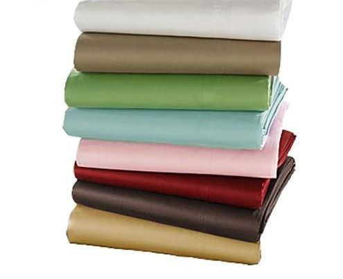 100% Egyptian cotton 600 TC tribute Australia style bedding set Queen size 8 sets customize small wholesale(China (Mainland))