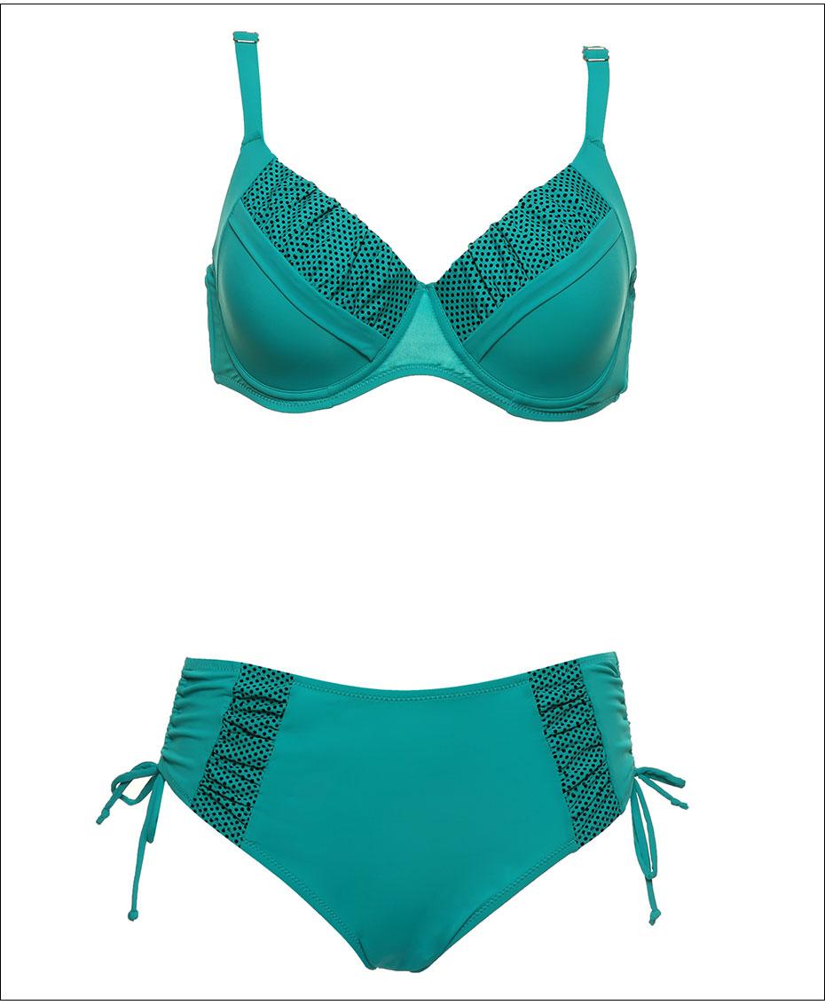 bikinis set  (13)