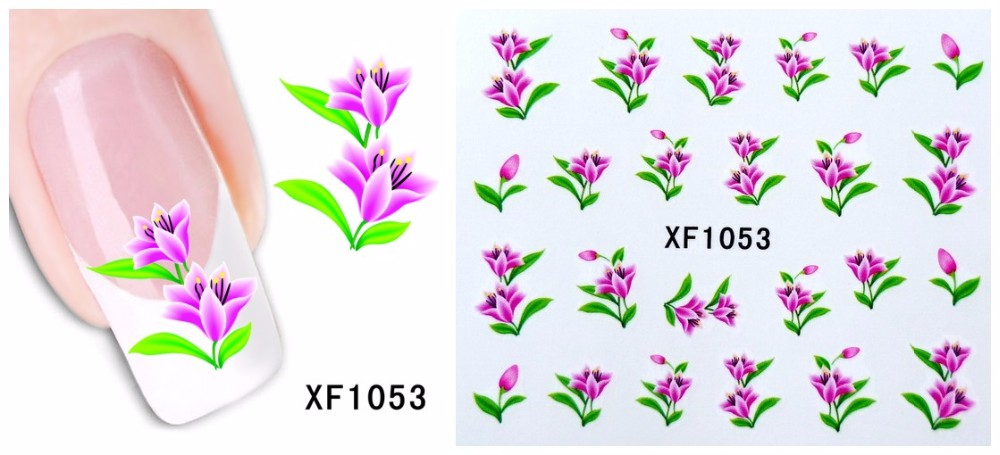 XF1053