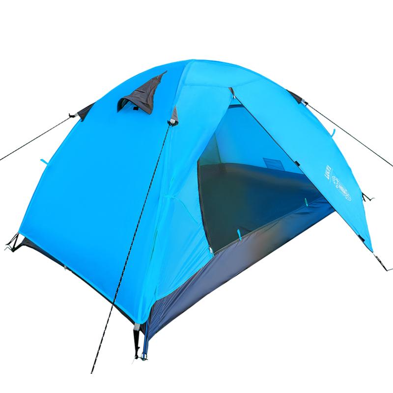 Палатки из Китая