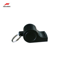 FODO metal Whistle for Football Rugby Hockey Referee Boats Raft Party Sports Games  Training School(China (Mainland))