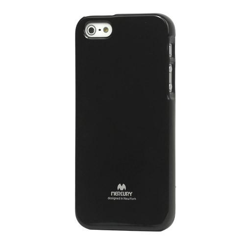 iphone5-673a-1