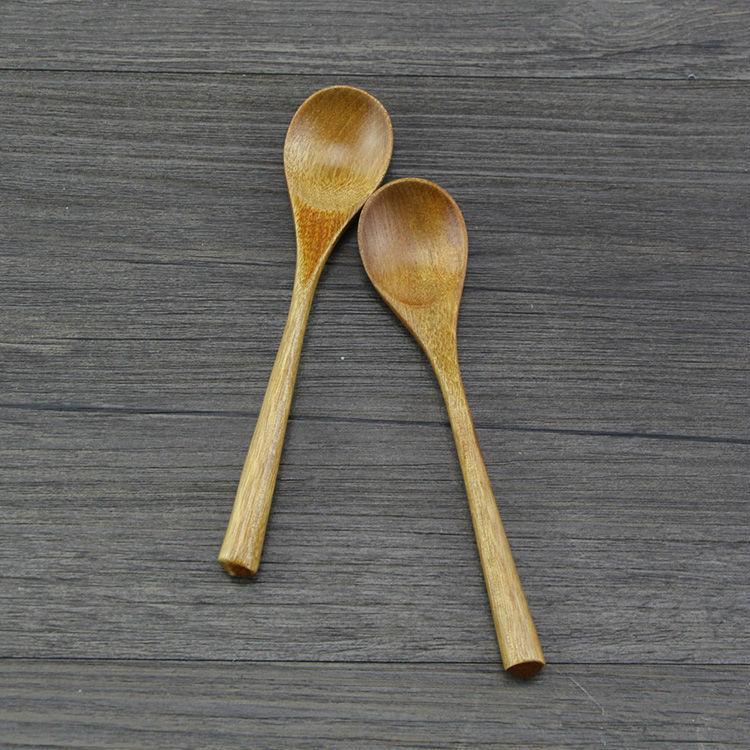 Houten keuken lepels koop goedkope houten keuken lepels loten van ...