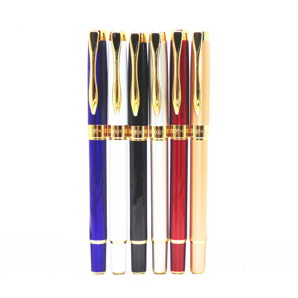 Online Buy Wholesale Calligraphy Pen Nibs From China