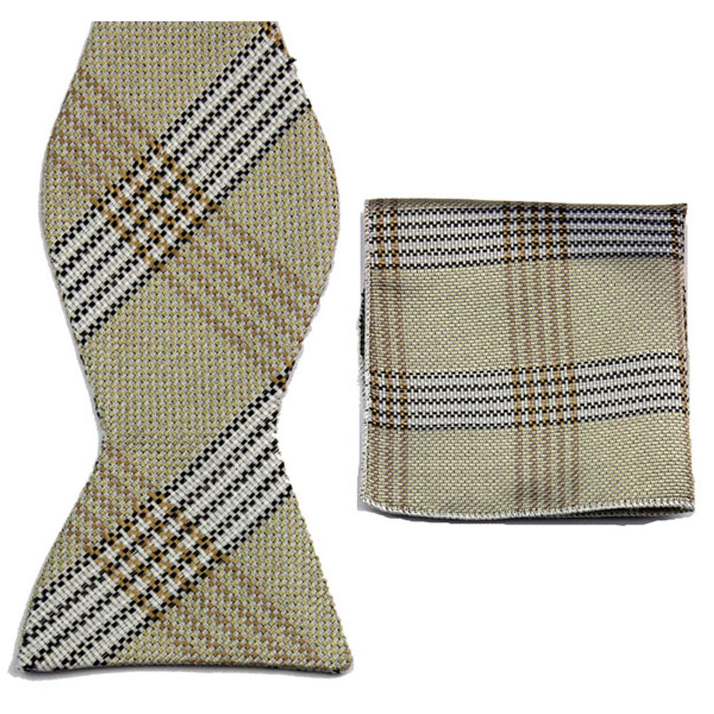 designer ties men t3ac  designer ties men