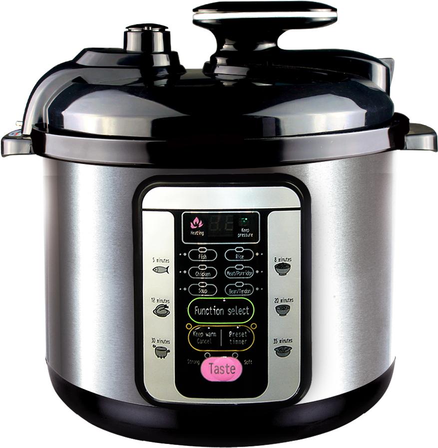 Comprar aparatos de cocina de aparatos de for Aparatos de cocina