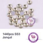 Jonquil SS3