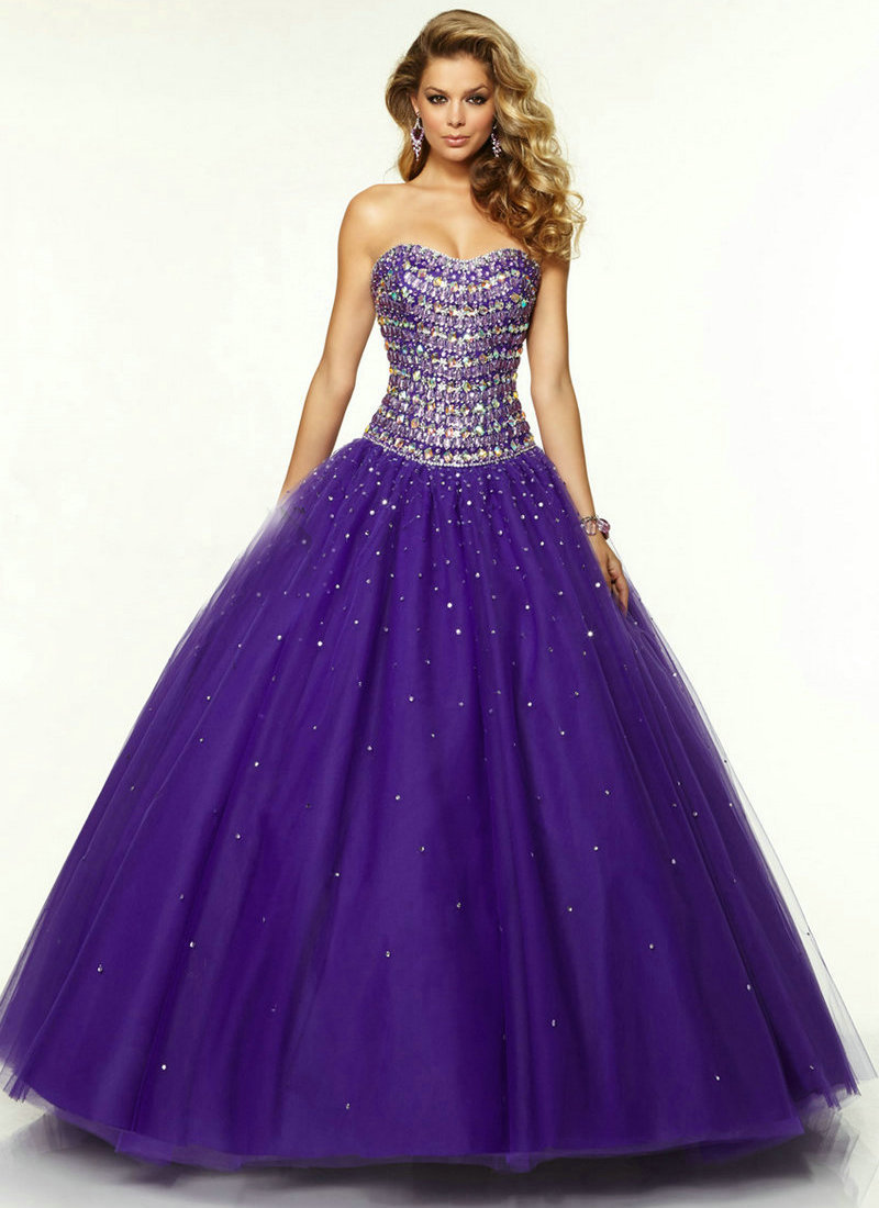 Princess Prom Dresses Uk - Boutique Prom Dresses