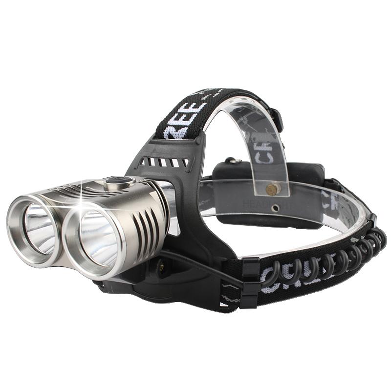 Popular Brightest Headlamp-Buy Cheap Brightest Headlamp ...