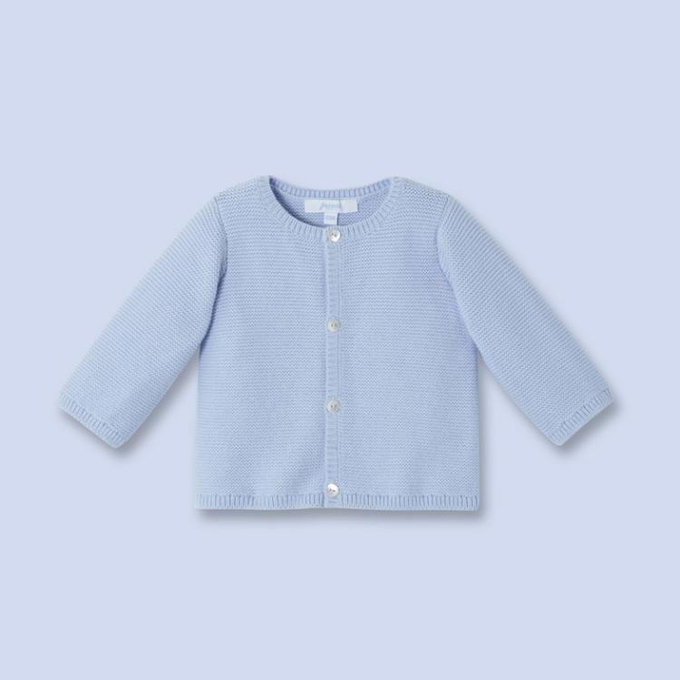 Скидки на 2016 jacadi девушки свитера дети девушка осень свитер тянуть залить enfant fille детей свитер дизайн meisjes жилет trui 1