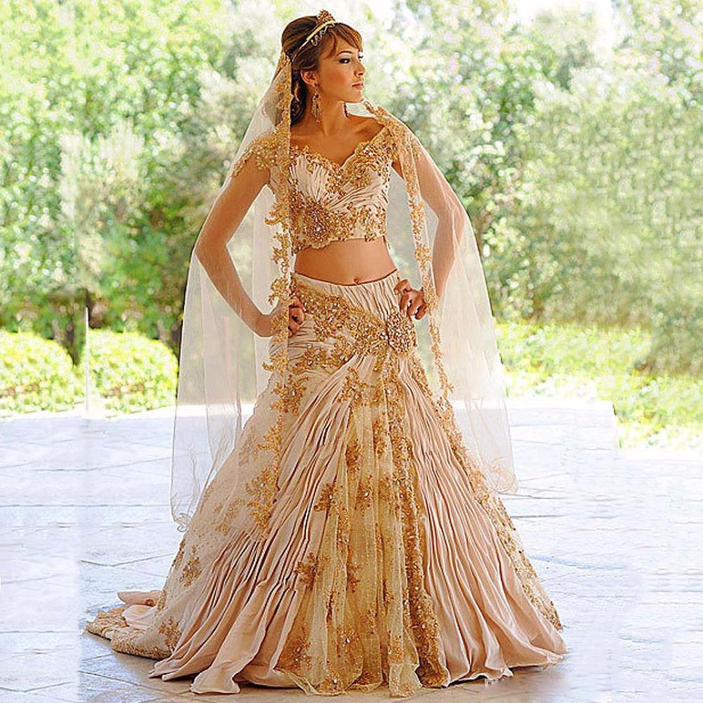 Ausgezeichnet Indian Prom Kleid Bilder - Hochzeit Kleid Stile Ideen ...