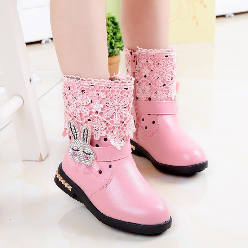 Buy Girls Ugg Boots In Baby Kids' Shoes | Homewood Mountain Ski Resort